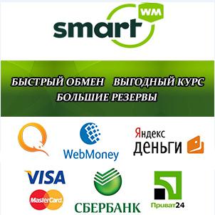МДМ Банк в Новосибирске: телефоны, адреса отделений